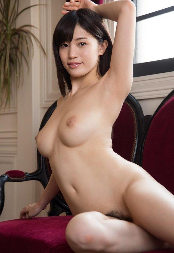 巨乳グラドルの濃厚SEX、高橋しょう子 (9)
