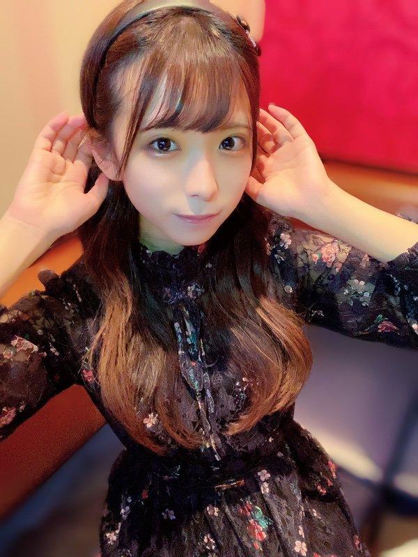 美少女女子大生の潮吹きSEX、天音ゆい (2)