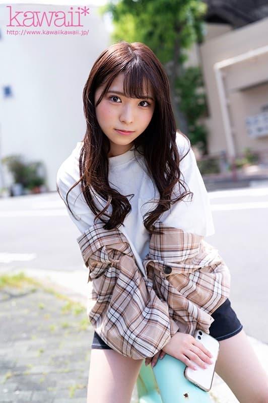 美少女女子大生の潮吹きSEX、天音ゆい (3)