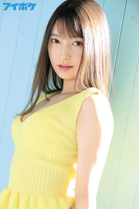 清楚系美少女の濃密SEX、藤井いよな (14)