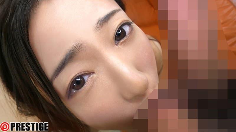 知的な京美人の欲情SEX、松岡すず (12)