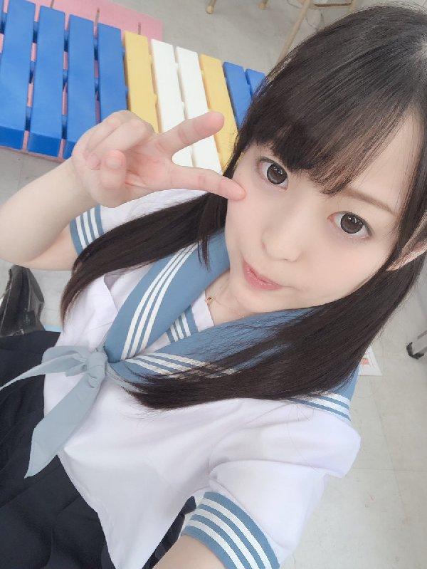 ドスケベ美少女の快楽SEX、天馬ゆい (2)