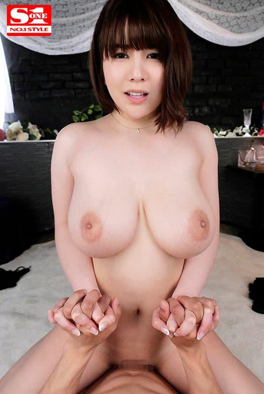 爆乳美女の限界突破SEX、有栖花あか (18)