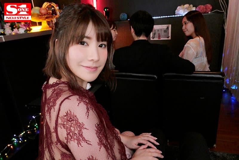 爆乳美女の限界突破SEX、有栖花あか (11)