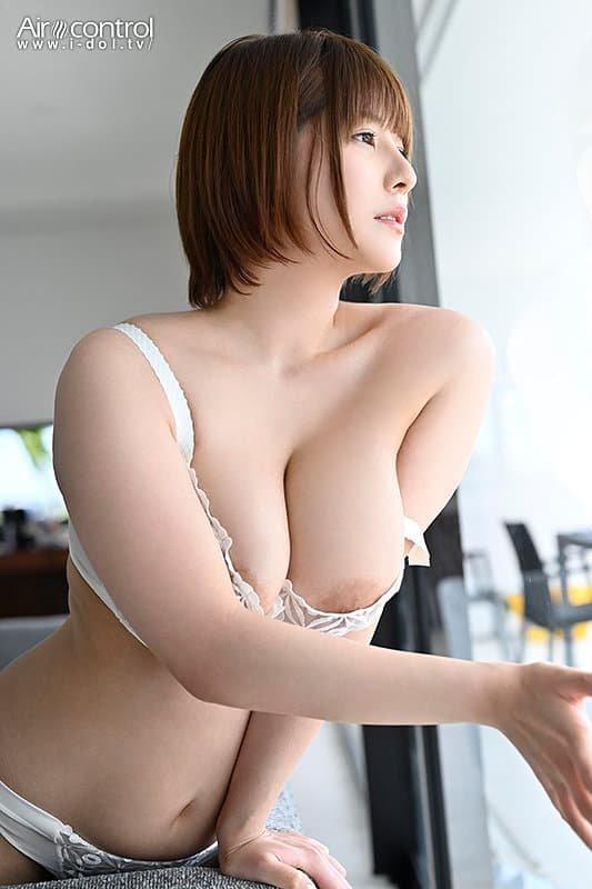 爆乳美女の限界突破SEX、有栖花あか (7)