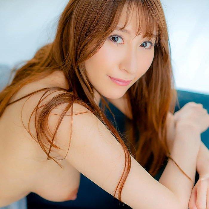 爆乳美女の連続SEX、日下部加奈 (1)